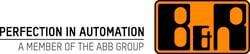 B&R_Logo-Full_2C_Vector_RGB