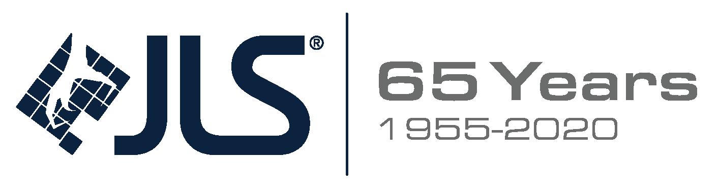 JLS®_65thLogoV1-01