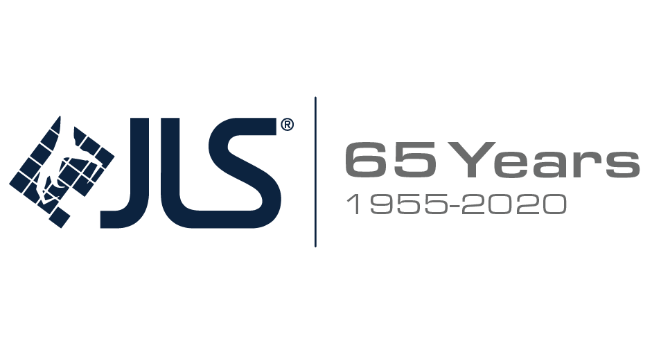 jls-logo.png
