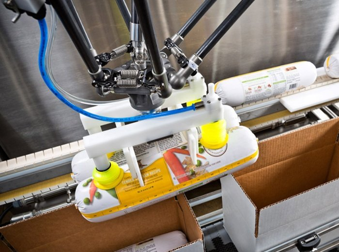 Osprey-pet food-VOBTech_automatic-chub-loading-system-2-1