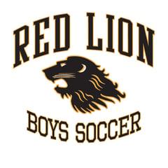 Red Lion Boys Soccer
