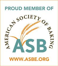 asb_proud_member_logo1