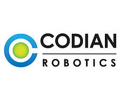 codian-robotics-logo