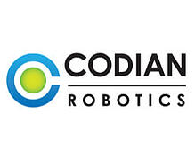 codian