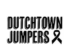 dutchtown jumpers