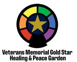 York Gold Star Memorial