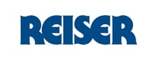 logo-reiser