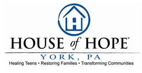 House of Hope - York