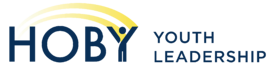 HOBY Youth Leadership
